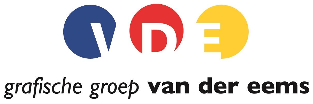 Van der Eems