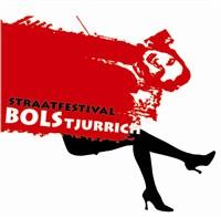 Stichting Straatfestival Bolstjurrich