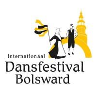 Int. Dansfestival Bolsward