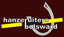 PSV de Hanzeruiters