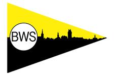 logo-bws-small-new