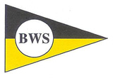 Bolswarder Watersportvereniging