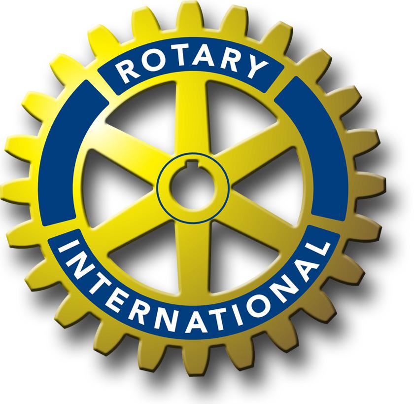 Rotary Bolsward