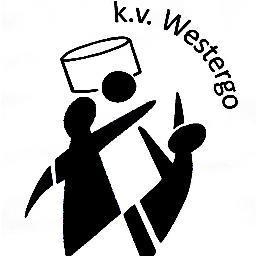 KV Westergo