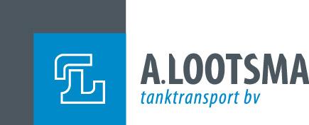 A. Lootsma Tanktransport