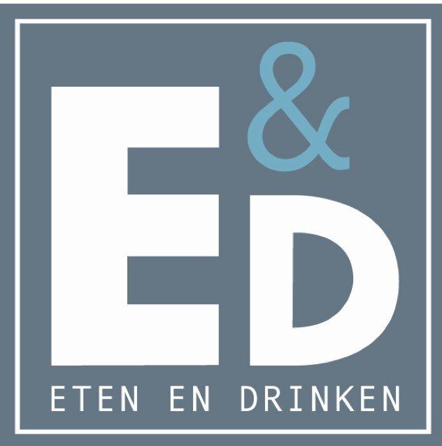 Brasserie E&D