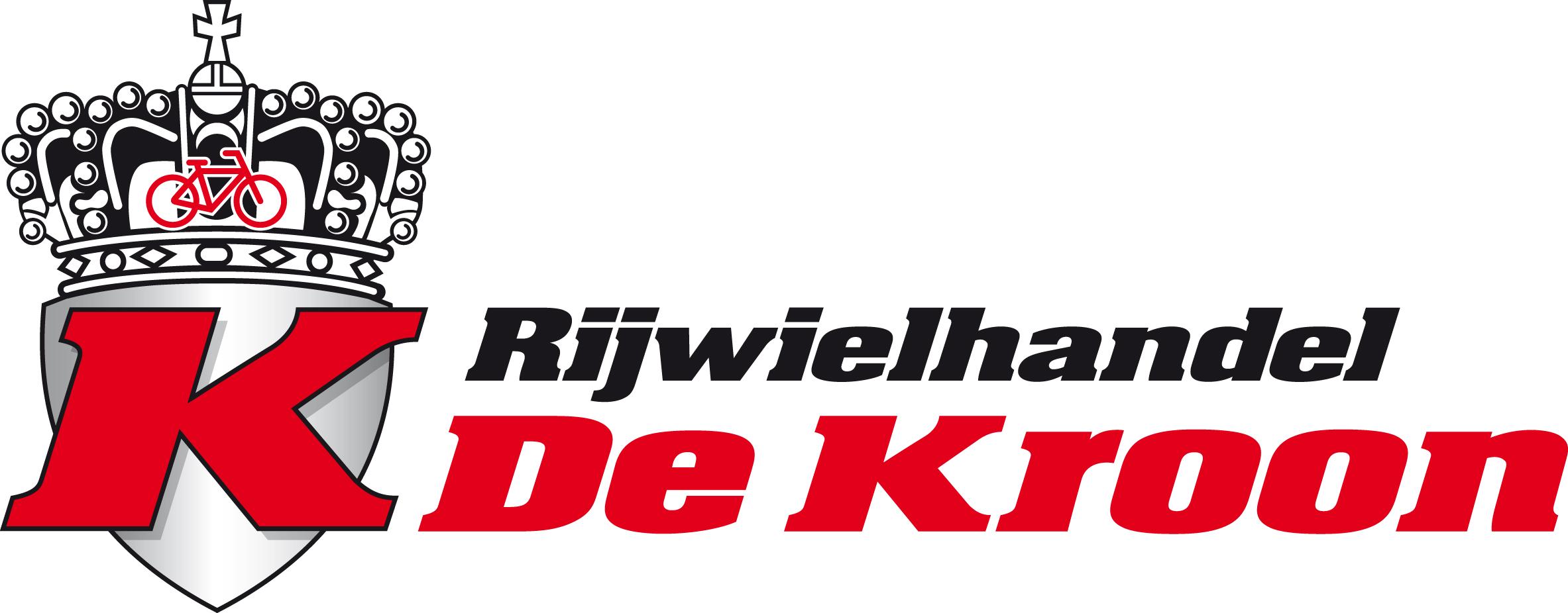 Rijwielhandel De Kroon