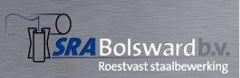 SRA Bolsward