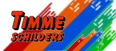 Timme Schilders