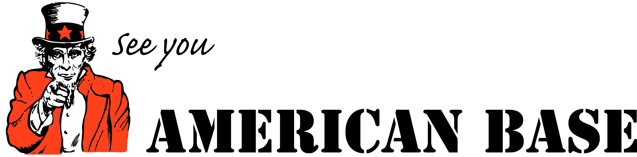 American Base