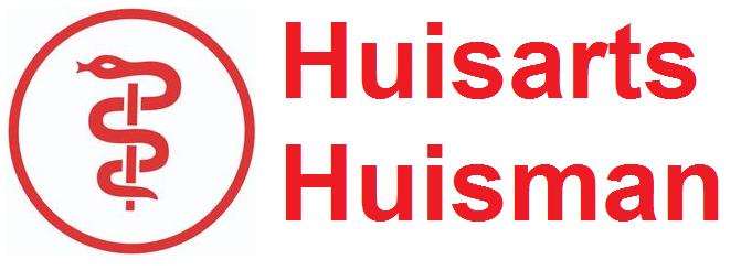 Huisarts Huisman