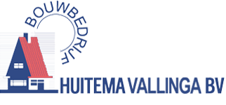Bouwbedrijf Huitema Vallinga BV