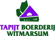 Tapijtboerderij Witmarsum