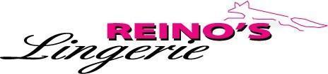 Reino's Lingerie
