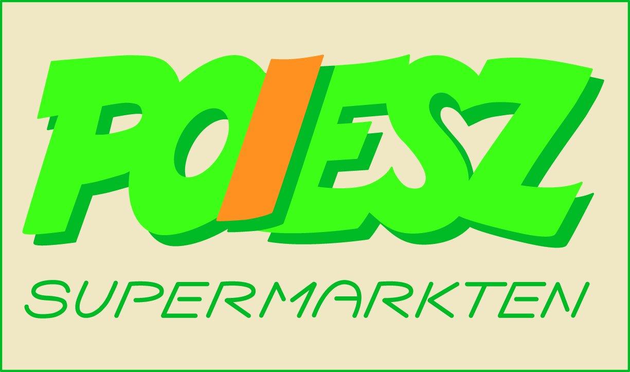 Poiesz Supermarkten