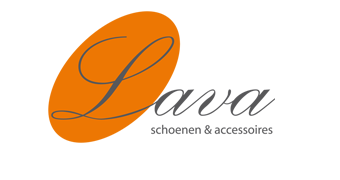 Lava Schoenen & Accessoires