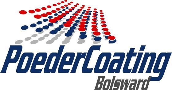 Poedercoating Bolsward