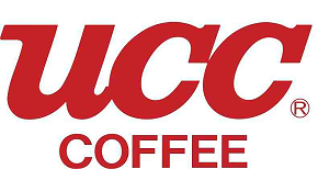 United Coffee