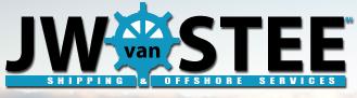 JW van Stee