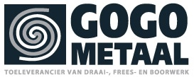 GOGO Metaal