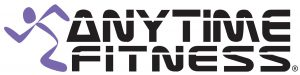 Anytime Fitness evenementsponsor Global Fun Run for Kids