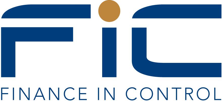 FIC Accountancy