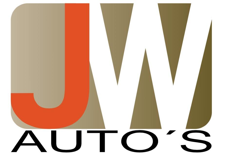 JW Auto's