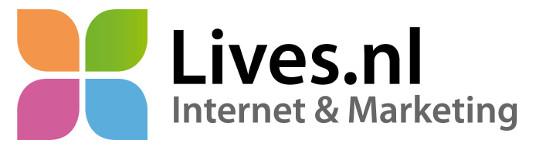 Lives internet en marketing