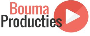 Bouma Producties
