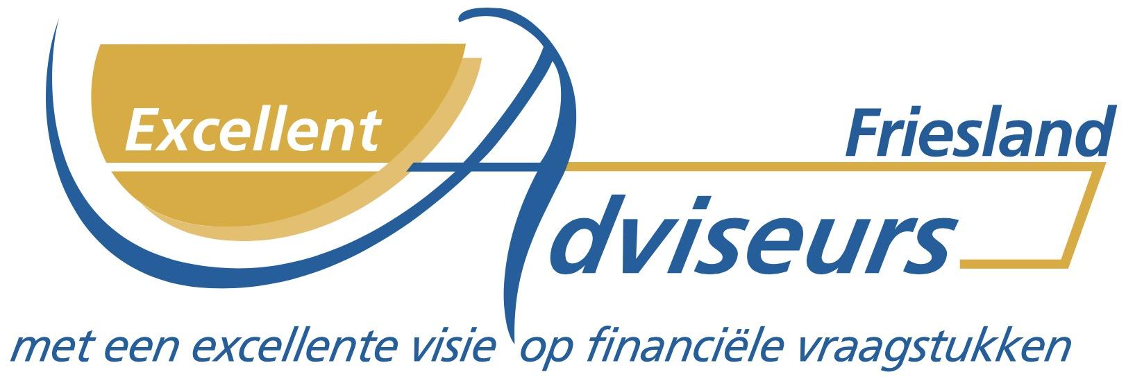 Excellent Groep Friesland