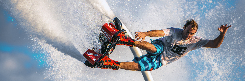 flyboard_slider