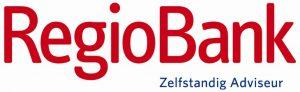 Sponsor ringrijden Regiobank Bolsward