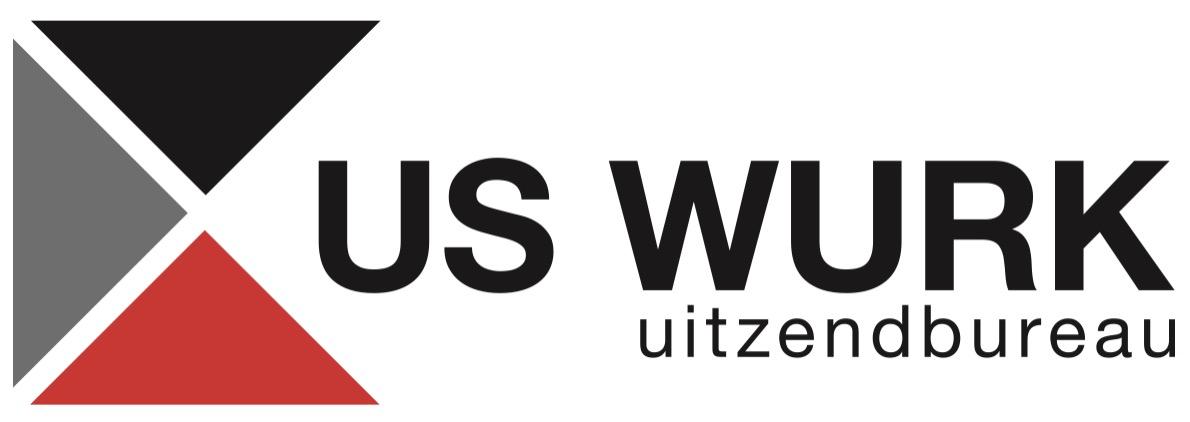 Us Wurk sponsor oliekoekenplons