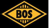 Bos Konstruktie en Machinebouw B.V.