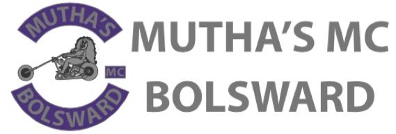 Mutha MC