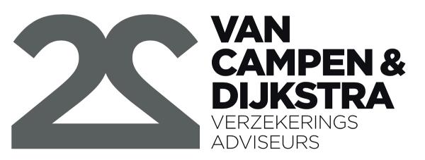 Van Campen & Dijkstra