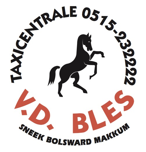 Taxicentrale Van der Bles