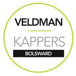 Veldman Kappers