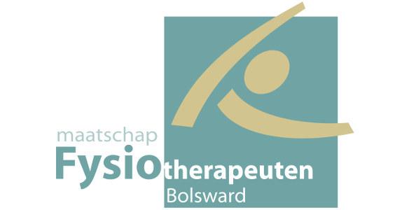 Maatschap Fysiotherapeuten Bolsward