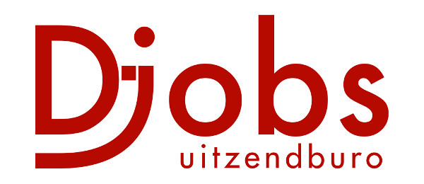 D-jobs uitzendburo