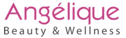 Angelique Beauty & Wellness