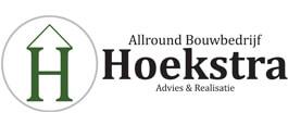 Evenement sponsor Allround Bouwbedrijf Hoekstra