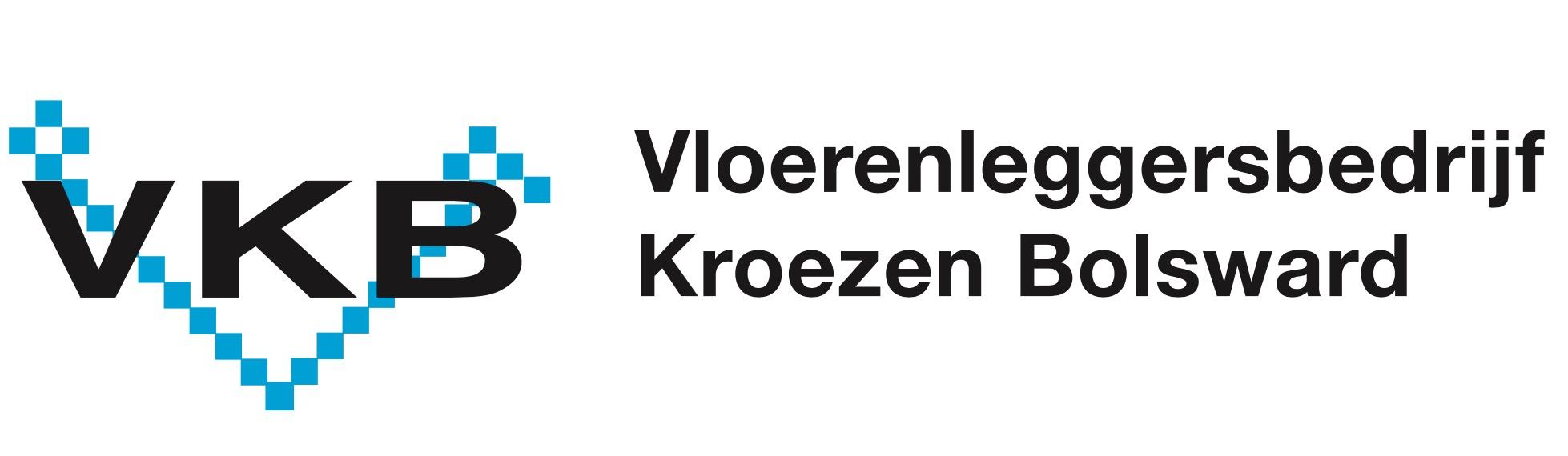 Vloerenleggersbedrijf Kroezen Bolsward