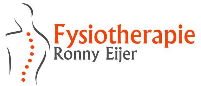 Fysiotherapie Ronny Eijer