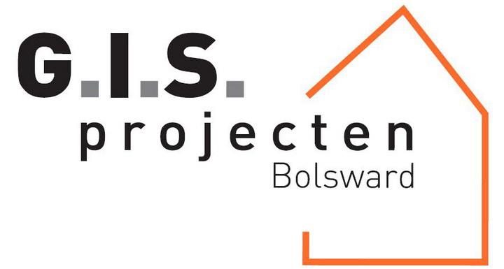 G.I.S. Projecten