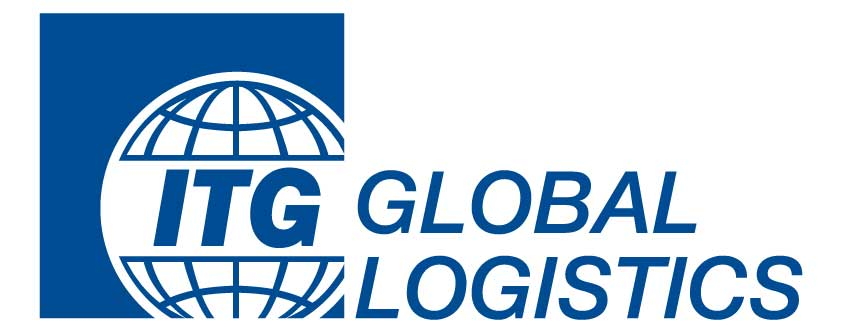 ITG Global Logistics