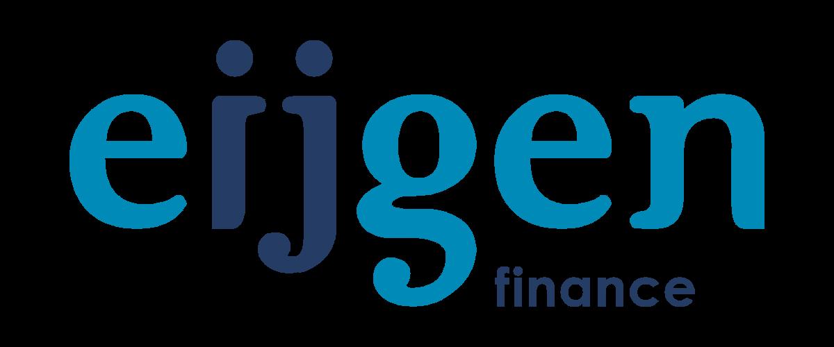 Eijgen Finance