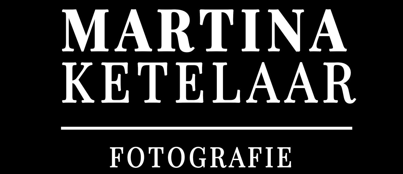 Martina Ketelaar Fotografie