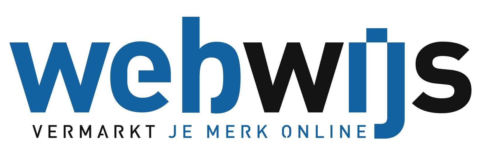 Webwijs
