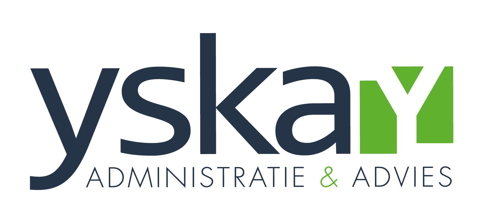 Yska Administratie & Advies